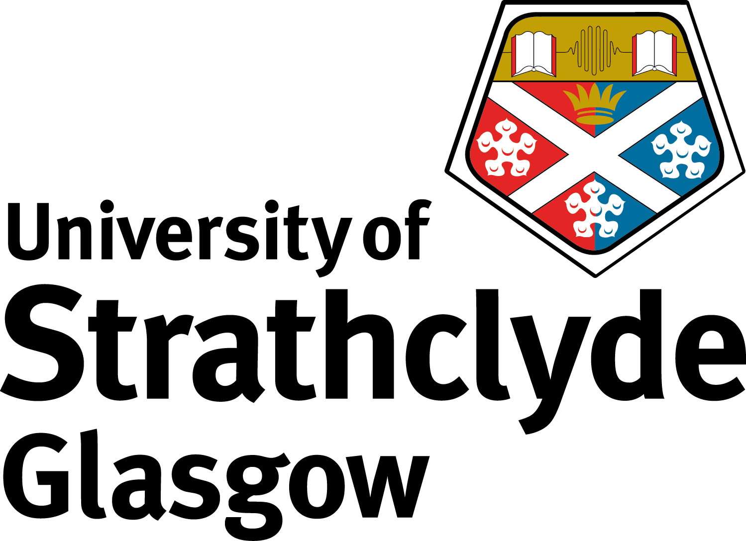 Patrick Bayer | University of Strathclyde